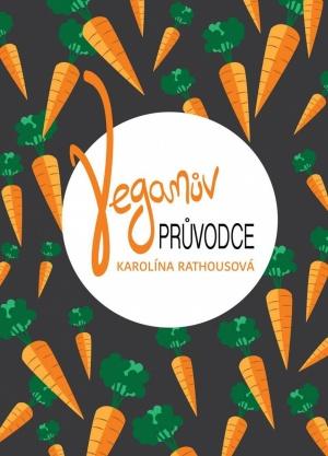 Veganův průvodce