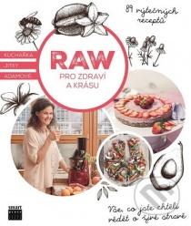 Raw pro zdraví a krásu