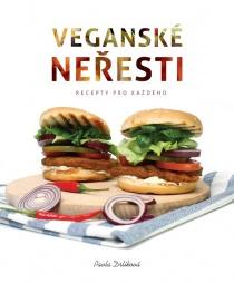 Veganské neřesti