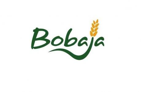 Bobaja - centrum zdravé výživy