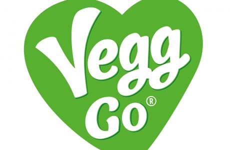 Vegg Go - Brno