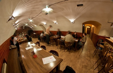 Vegalite Brno