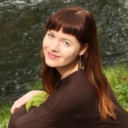 Michaela Pavlíková