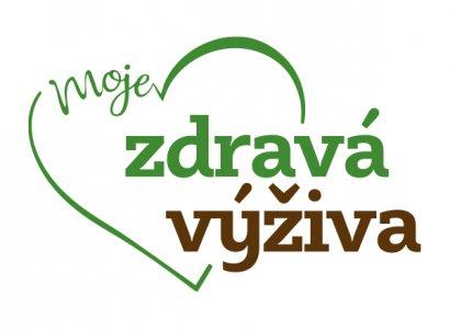 logo moje zv