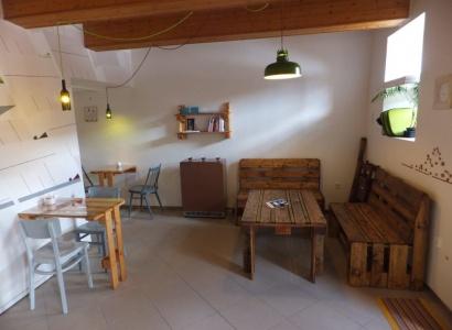 Café Porto