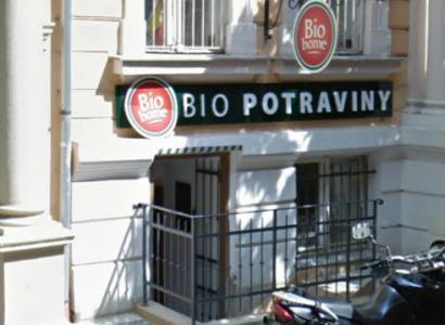 Bio home