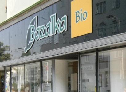 Bazalka Bio