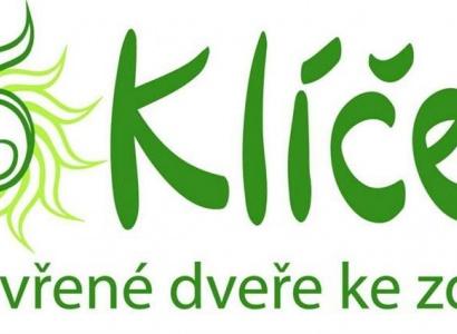 Restaurace Klíček - logo