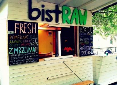 BistRaw