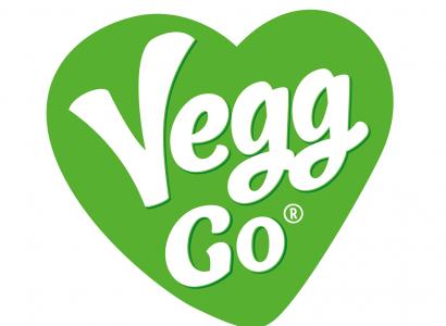 Vegg Go - Olomouc