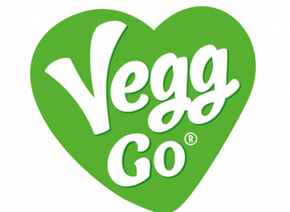 Vegg Go - Ústí nad Labem